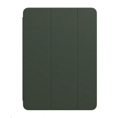 APPLE Smart Folio pro iPad Pro 11-inch (2nd gen.) - Cyprus Green
