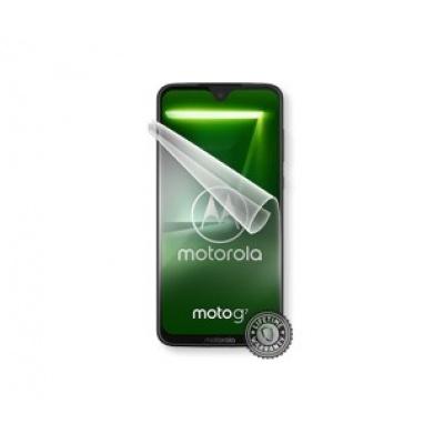Screenshield fólie na displej pro MOTOROLA Moto G7 XT1962-5