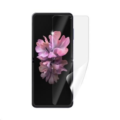 Screenshield fólie na displej pro SAMSUNG F700 Galaxy Z Flip