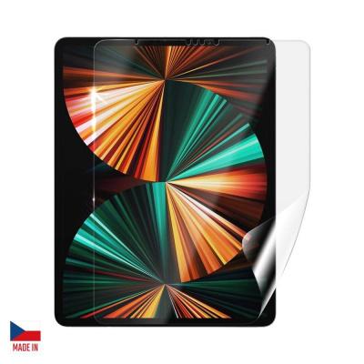 Screenshield fólie na displej pro APPLE iPad Pro 12.9 (2021) Wi-Fi Cellular