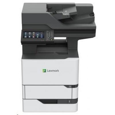 LEXMARK Multifunkční ČB tiskárna MB2770adwe 4letá záruka!