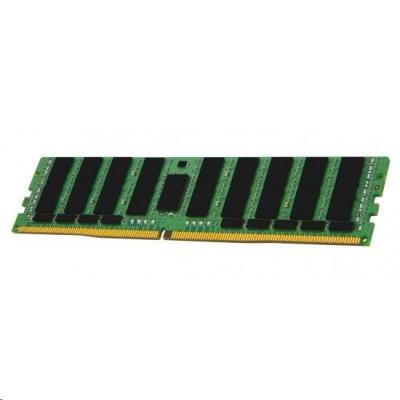 64GB DDR4 2933MHz Module, KINGSTON Brand (KCS-UC429LQ/64G)