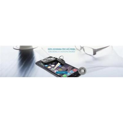 ScreenShield fólie na celé tělo pro Vodafone Smart Ultra 7