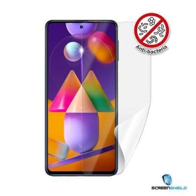 Screenshield fólie na displej Anti-Bacteria pro Samsung Galaxy M31s (M317)
