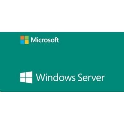 WINDOWS SERVER CAL 2019 CZ 1 CLT USER CAL OEM