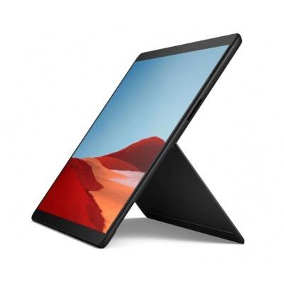 Microsoft Surface Pro X - SQ1/16GB/512GB/LTE commercial, black