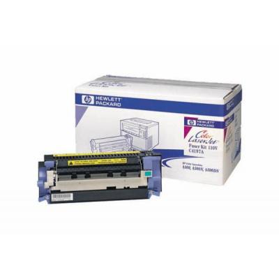 HP Fuser Kit pro HP Color Laserjet CP4025 / CP4525 220V