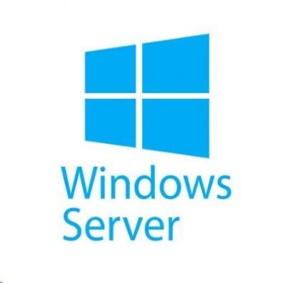 Windows Server Essentials LicSAPk OLP NL