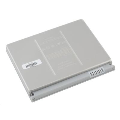 "AVACOM Apple MacBook Pro 15"" A1260 Li-Pol 10,8V 5600mAh 60Wh - A1175"