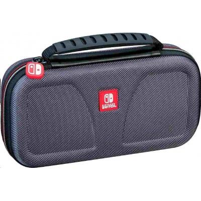 Nintendo NLS140 pouzdro pro Nintendo Switch Lite