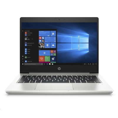 HP ProBook 430 G7 i3-10110U 13.3 FHD UWVA 250HDIR, 8GB, 256GB+volny slot 2,5, FpS, ax, BT, Backlit kbd, Win10Pro