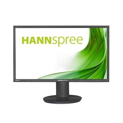 "HANNspree MT LCD HP247HJV 23,6"" 1920×1080, 16:9, 250cd/m2, 1000:1 / 80M:1, 8 ms"