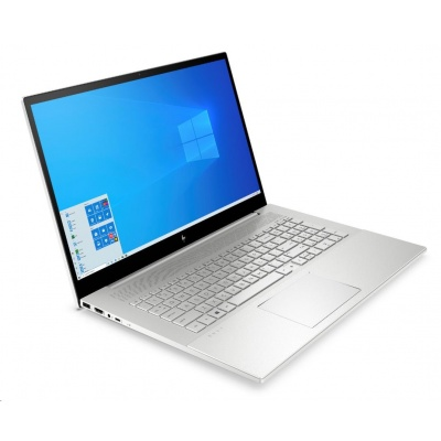 """NTB HP ENVY 17-cg0001nc, 17.3"""" FHD AG IPS, i5-1035G1, 16GB DDR4, SSD 1TB, GeForce MX330 2GB,Win10home,ON-SITE"""