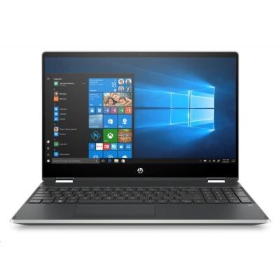 HP NTB Pavilion x360 15-dq1003nc;15.6 FHD AG IPS;Core i5-10210U;16GB DDR4 2666;512GB SSD;Intel UHD Graphics;WIN10