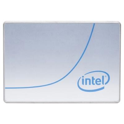 """Intel® SSD DC P4610 Series (3,2TB, 2.5"""" PCIe 3.1 x4, 3D2, TLC)"""