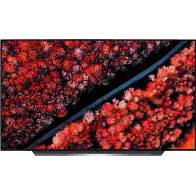 """LG OLED65C9PLA 65"""" LG OLED TV, webOS Smart TV"""