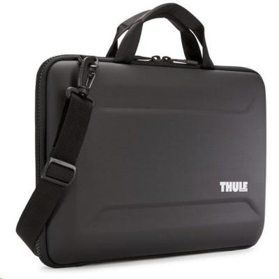 """THULE brašna Gauntlet 4.0 pro MacBook Pro 15"""", černá"""