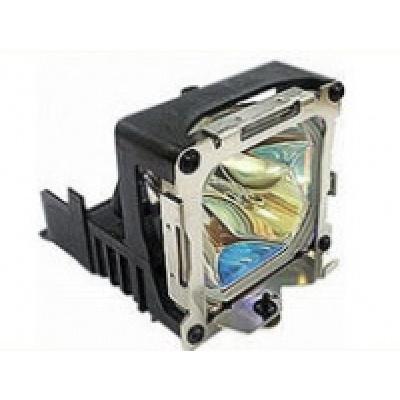 BENQ náhradní lampa LAMP MODULE MP525P MP525-V PRJ MP525 ST MP575