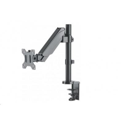 """MANHATTAN Stolní držák LCD/ TV, pohyblivé rameno (17""""-32"""")"""