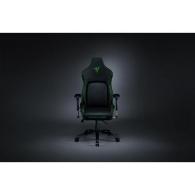RAZER herní křeslo ISKUR Gaming Chair