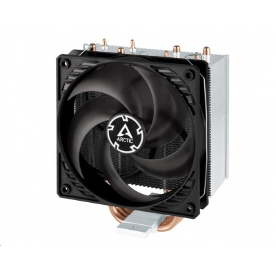 ARCTIC Freezer 34 - CPU chladič pro Intel socket 2011-v3 / 1156 / 1155 / 1150 / 1151, AMD socket AM4