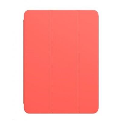 APPLE Smart Folio pro iPad Air (4th gen.) - Pink Citrus
