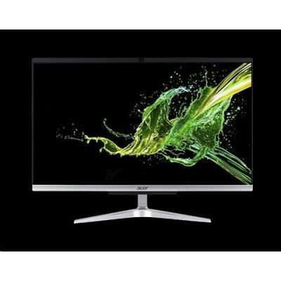 "ACER AIO Aspire C24-960 - i5-10210U,23,8"" Full HD IPS LED,8 GB,1024GB SSD,UHD Graphics,W10H"