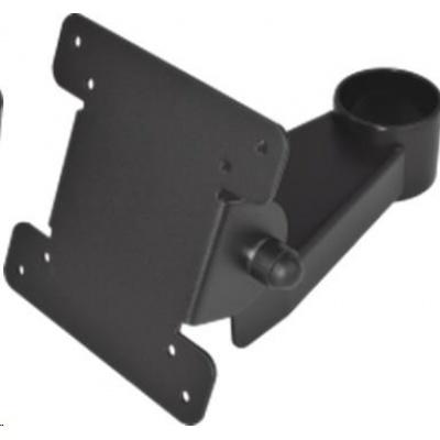 Virtuos Pole - Samonosný VESA držiak 110 mm