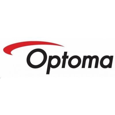 Optoma náhradní lampa k projektoru HD27/HD142X/DH1009i/HD137X/HD140X/HD240Wi/HD26Bi/HD270
