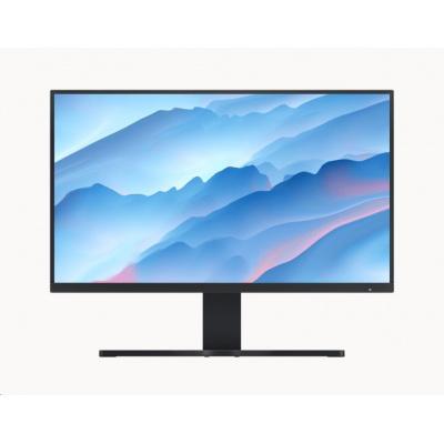 """Xiaomi Mi Desktop Monitor 27"""" EU"""