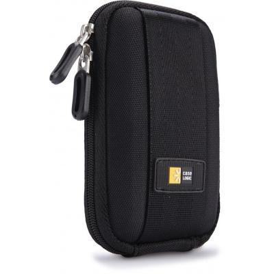 Case Logic pouzdro QPB301K pro fotoaparát, černá