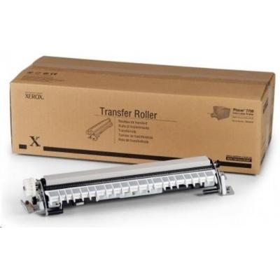 Xerox TRANSFER ROLLER (180,000 PAGES) pro VersaLink C70xx