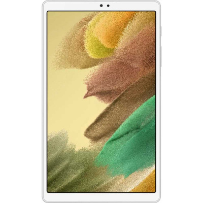 "Samsung Galaxy Tab A7 Lite, 8,7"", 32GB, LTE, stříbrná"