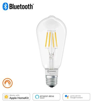 SMART+ Filament Edison Dimmable 50 5.5 W/2700K E27