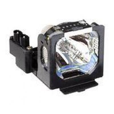 Canon LV-LP12 náhradní lampa do projektoru