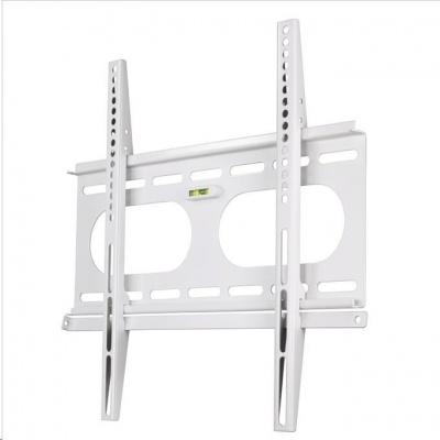 Hama nástenný držiak TV Next Light (3*), 400x400, biely