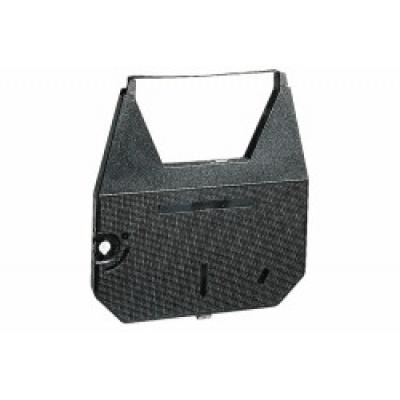 ARMOR páska pre SAMSUNG, SQ 1500-3500 karbonová, black, (GR.154C)