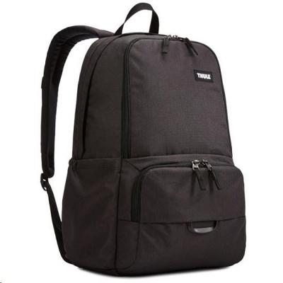 "THULE batoh Aptitude pro MacBook Pro 15"", černá"