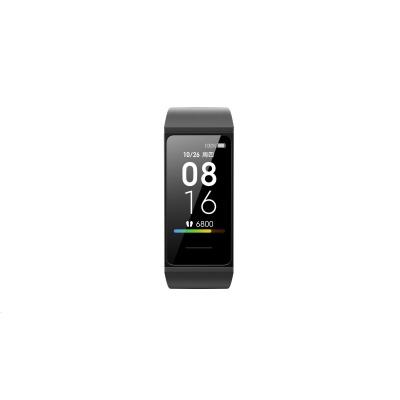 Xiaomi Mi Smart Band 4C (Black) CEE version