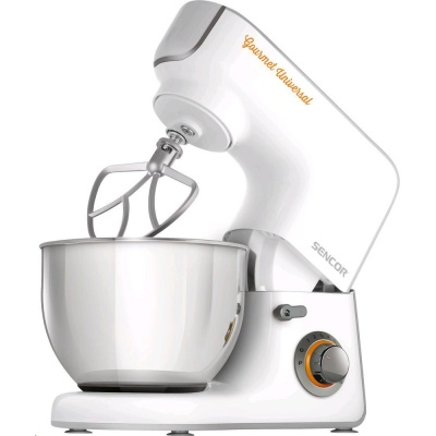 SENCOR STM 3700WH kuchyňský robot