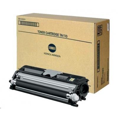 Minolta Toner TN-110 pro bizhub 190f