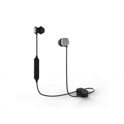 COWIN E7 HE8D ANC bezdrátová sluchátka, černá