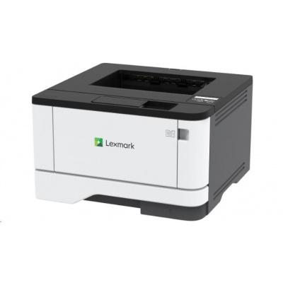 LEXMARK ČB tiskárna B3442dw, 4-letá záruka