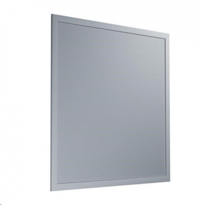 LEDVANCE PLANON PLUS 600x600 36W 840, 4000K, 3200lm, White