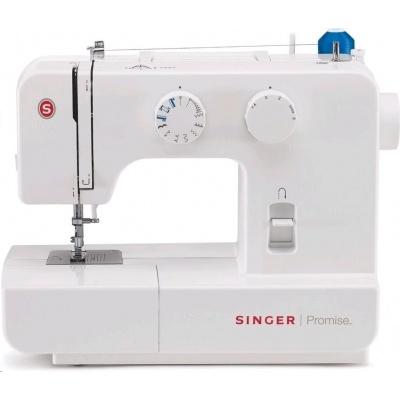 SINGER SMC 1409/00 šicí stroj