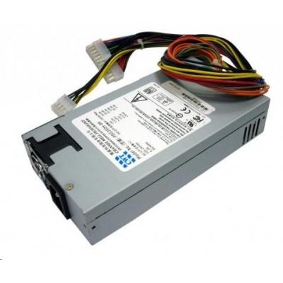QNAP SP-X79P-PSU napájecí zdroj 350W