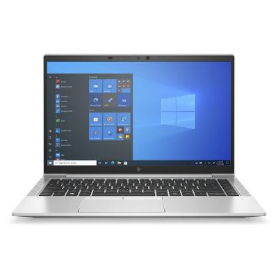 HP EliteBook 845 G8 Ryzen 7 5850U PRO 14.0 FHD 400, 2x8GB, 512GB, ax, BT, FpS, backlit keyb, Win10Pro