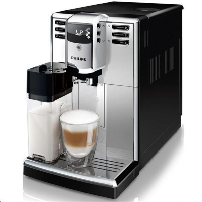 Philips EP5363/10 espresso