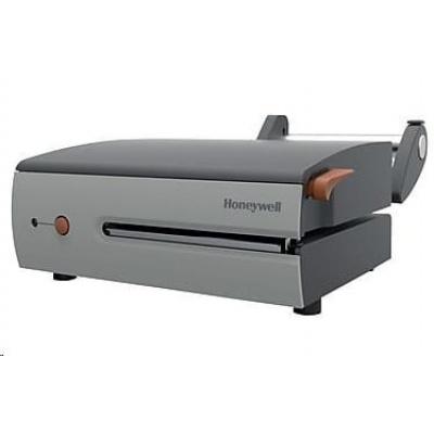 Honeywell Compact 4 Mobile Mark III, 8 dots/mm (203 dpi), DPL, PL-Z, LP, multi-IF (Ethernet)