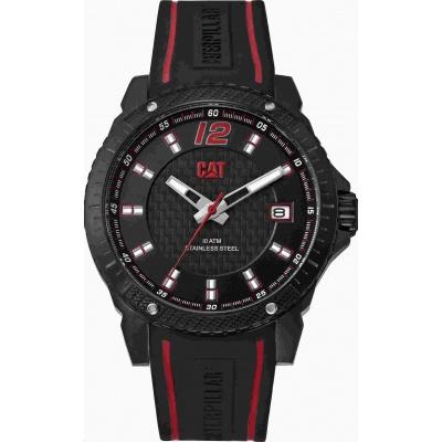 CAT Carbon Blade CB-161-21-138 pánské hodinky